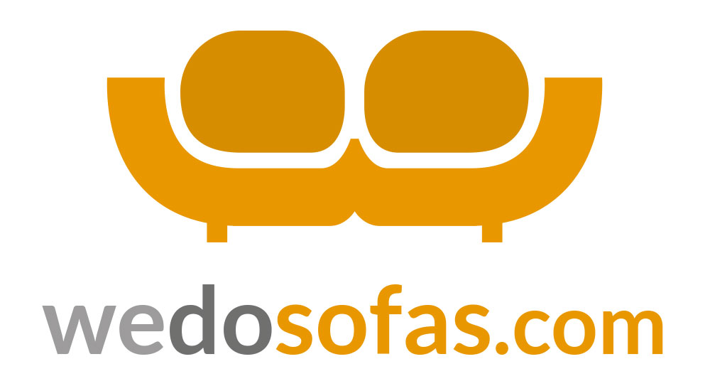Wedosofas T/A Sofa Wholesale